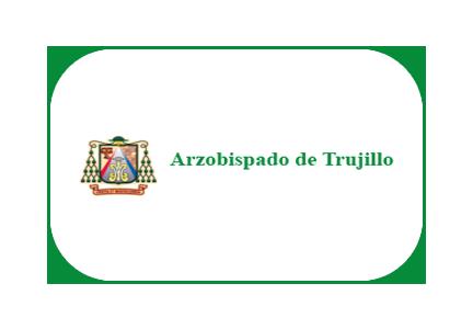 Arzobispado 2