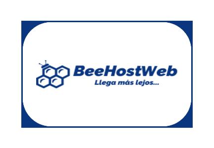 BeeHostWeb 2
