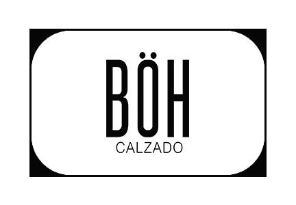 Calzado BOH 2