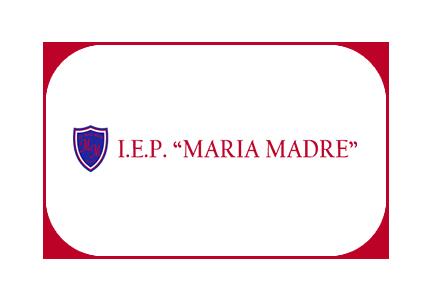 Colegio María Madre 2