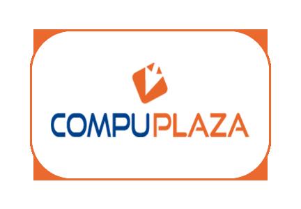 Compu Plaza 2