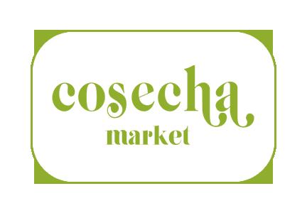 Cosecha Market 2