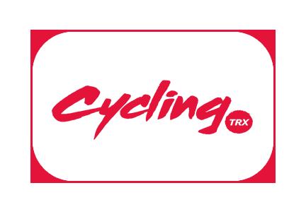 Cycling-trx 2