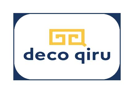 Deco Qiru PNG 2