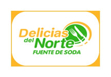 Delicias del Norte A 2