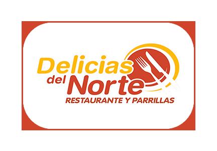 Delicias del Norte B 2