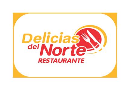 Delicias del Norte C 2