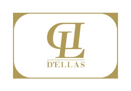 Dellas 2