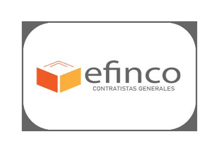 Efinco 2