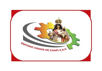 Emporio Virgen de Chapi 2