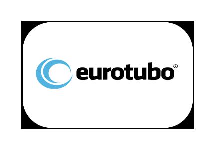 Eurotubo 2