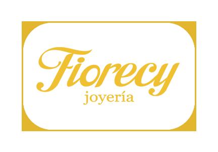 Fiorecy Joyería 2