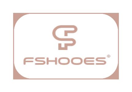 Fshooes 2