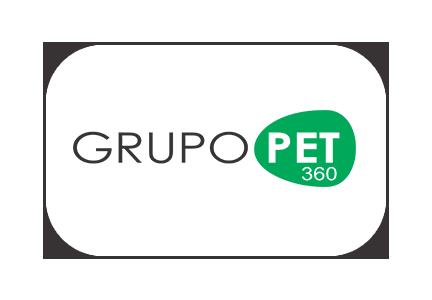 Grupo Pet 2