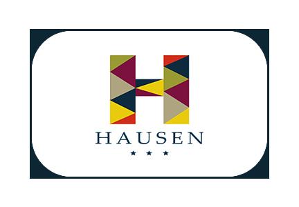 Hausen Hotel 2