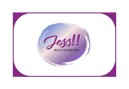 Jess Accesorios 2
