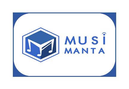 Musi Manta 2