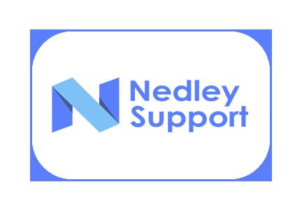 Nedley Support 2