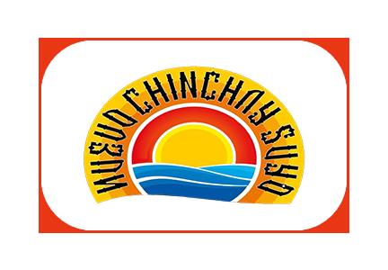 Nuevo Chinchaysuyo 2