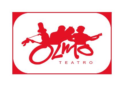 Olmo Teatro 2