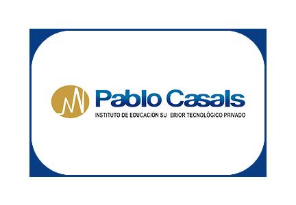 Pablo Casals 2