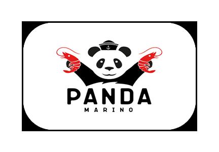 Panda Marino 2