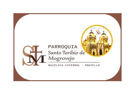 Parroquia Santo Toribio de Mogrovejo 2