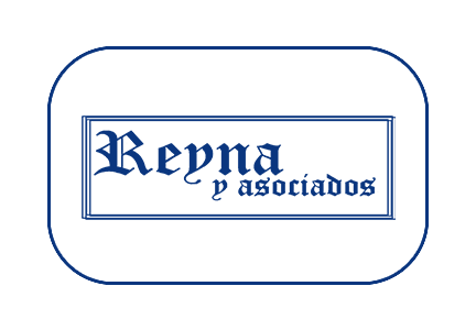 Reyna y Asociados 2