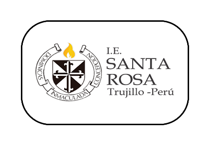 Santa Rosa 2