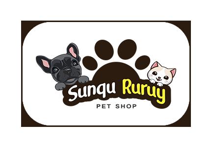Sunqu Ruruy 2