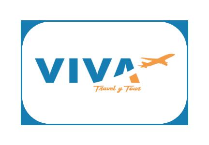 Viva Travel 2