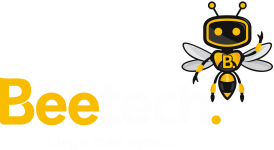 BEETECH_BRAND_ORIGINAL_WHITE