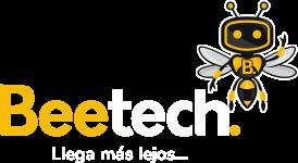 BEETECH_BRAND_ORIGINAL_WHITE